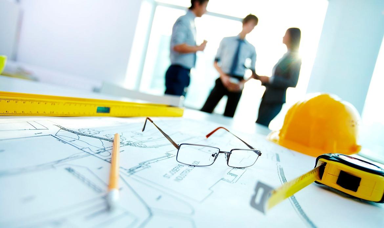 Складання проектної документації