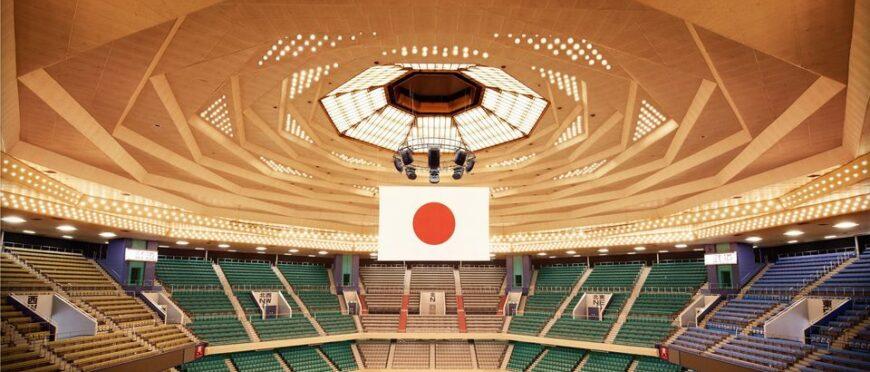 Завершилися XXXII літні Олімпійські ігри в Токіо.